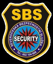 logo sbs-t